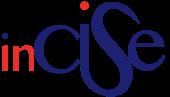 INCISE Logo