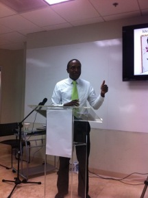 Maurice Tomlinson (Canadian HIV/AIDS Legal Network), Constitutional challenges to homophobia in Jamaica